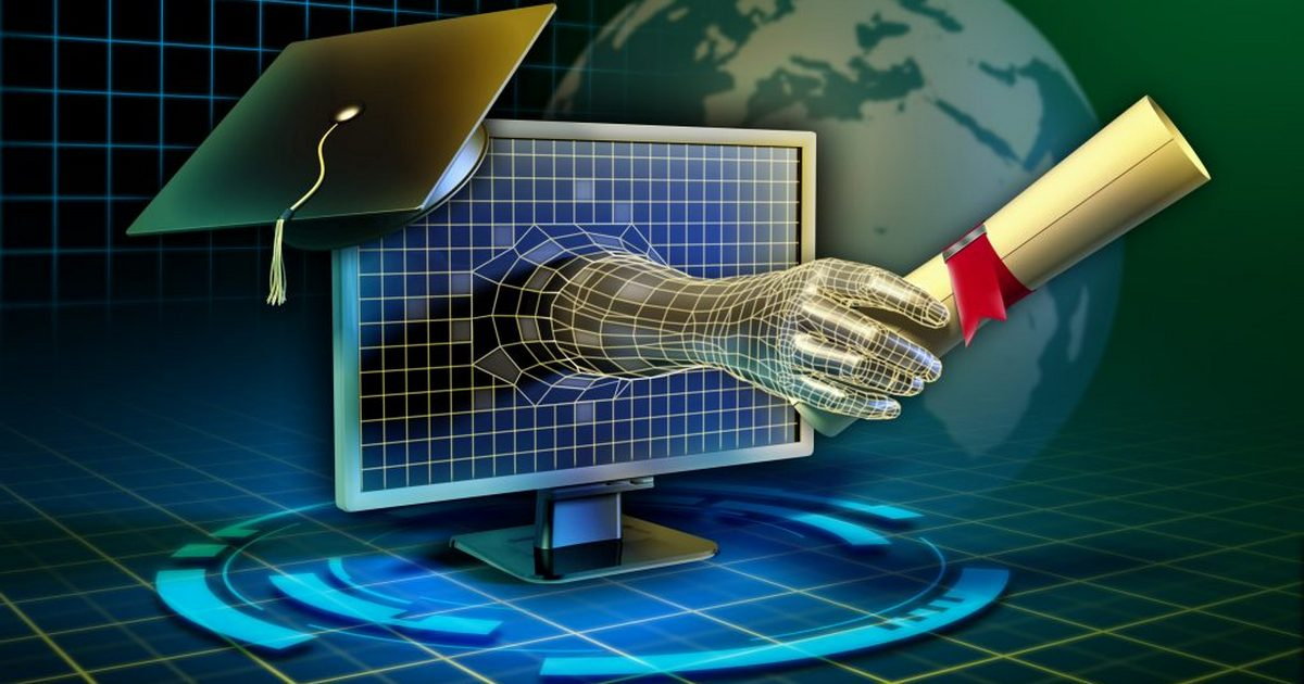technology knowledge Information technology (it) is the use of computers to store, retrieve, transmit, and manipulate data, or information, often in the context of a business or other.